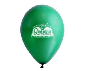 baloes_personalizados_20150424_1877399501