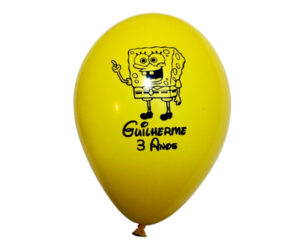 baloes_personalizados_20150424_2099588103