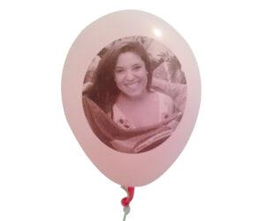 baloes_personalizados_20150519_1051049482