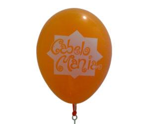 baloes_personalizados_20150519_1353503034