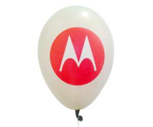 baloes_personalizados_20150519_1919539761